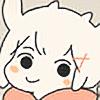 s1120411's avatar