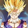 S1177's avatar