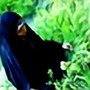 s131etebari's avatar