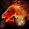 s13g3's avatar