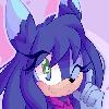 S15Fox's avatar