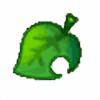 s165455's avatar