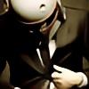 s1amvwbug's avatar
