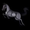 S1ar142's avatar