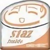 S1az's avatar
