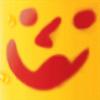S1d3wind3r's avatar