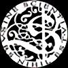 s1dc's avatar