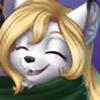 S1Dni's avatar