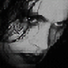 s1enigma's avatar