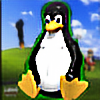 s1id3r0's avatar