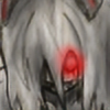 S1iTH3RUS's avatar