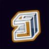 S1L3N7CZ's avatar