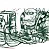 S1l3nc's avatar