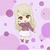 s1L3nt-n18t's avatar