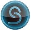 s1lv3r-bg's avatar