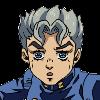 S1lv3rw1nd's avatar