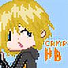 s1lverb0a's avatar