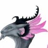 S1lverDoe's avatar