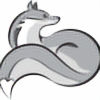 S1lverF0x's avatar