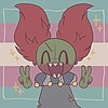 s1mplecr3ations's avatar