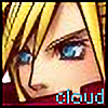 s1mpleM1nded's avatar