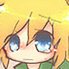 s1mr4n's avatar