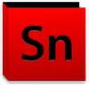 S1nd0x's avatar