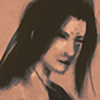 S1ndo's avatar