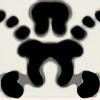 S1nwar's avatar