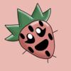 s1rawberrie's avatar