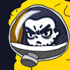 S1RBRAD3TH's avatar