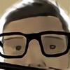 S1rJoseph's avatar