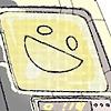 s1rt0p3mh4t's avatar