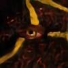S1yMcNasty's avatar