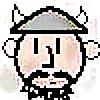 s2-Kumanchu-sama-s2's avatar
