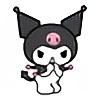 s233220's avatar