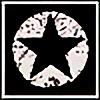 s27w's avatar