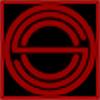 s2f's avatar