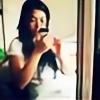 S2hIna's avatar