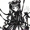 s2Julianaah's avatar