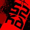 s2ka's avatar