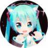 S2KawaiiNekoS2's avatar