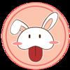 s2MomoSeii's avatar