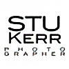 S2Photography's avatar