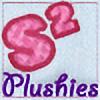 S2Plushies's avatar