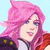 S2PQ's avatar