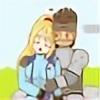 s2rachel's avatar