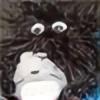 S2Rp's avatar
