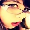 S2shinobu's avatar