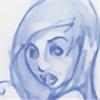 s2uare's avatar